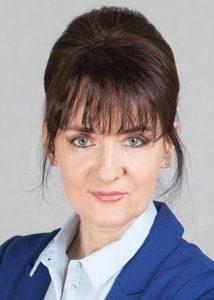 Anna Hetman