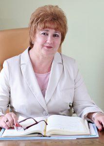 Barbara Magiera