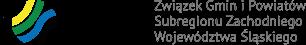 Subregion Zachodni