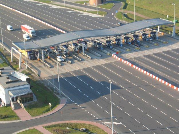 Konsultacje w sprawie autostrad płatnych
