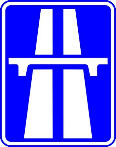 Gdzie złożyć podpis pod apelem o bezpłatny przejazd autostradą A1?