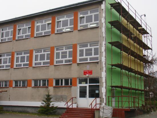 50 mln zł na zielone inwestycje