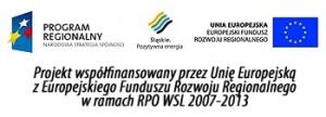 Oferta turystyczna Subregionu również w Poznaniu!