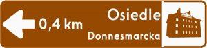 Postępy projektu Śląski System Informacji Turystycznej