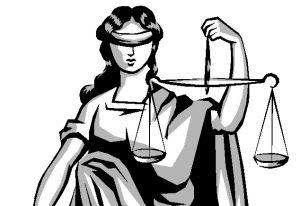 Informacja prawnicza