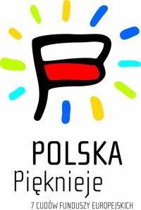 Polska Pięknieje
