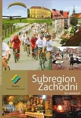 Wydawnictwa turystyczne w wersji online