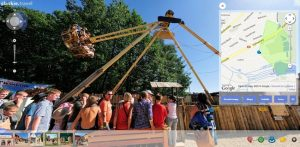 Ruszył nowy portal turystyczny Województwa Śląskiego