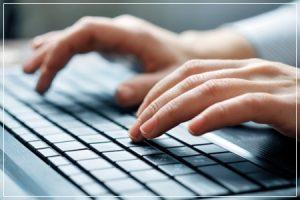 STOP wykluczeniu cyfrowemu w Subregionie Zachodnim