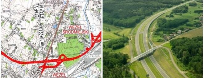 Prawie 290 mln dofinansowania do drogi Racibórz-Pszczyna