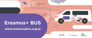 Racibórz na trasie Erasmus+ Busa