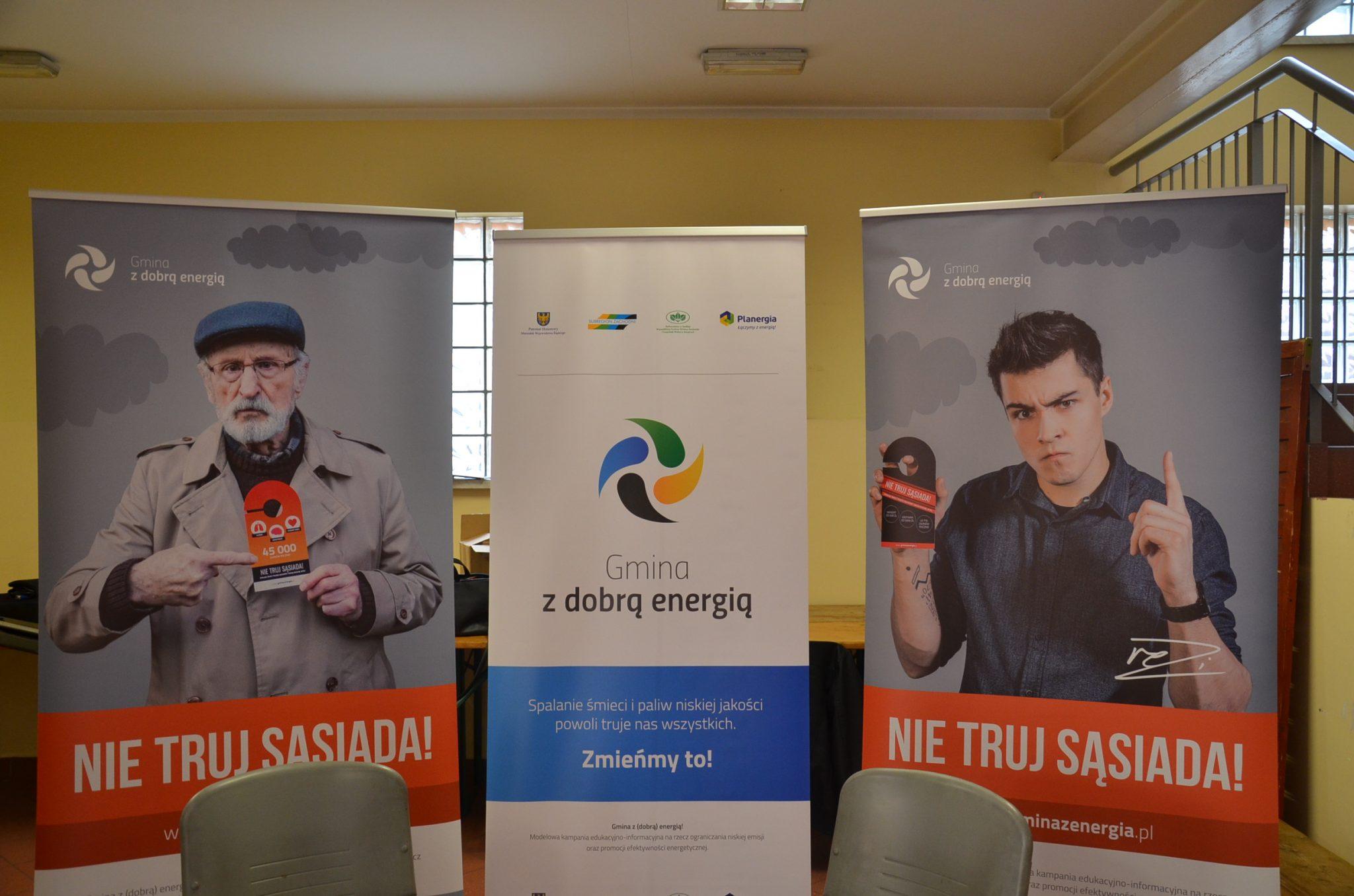 Eko-Wystawa w Pietrowicach Wielkich