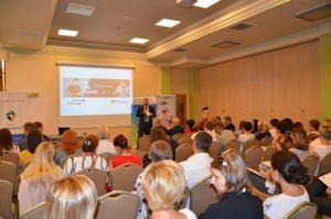 Dwudniowe seminarium wyjazdowe w Brennej