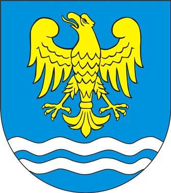 Gmina Godów