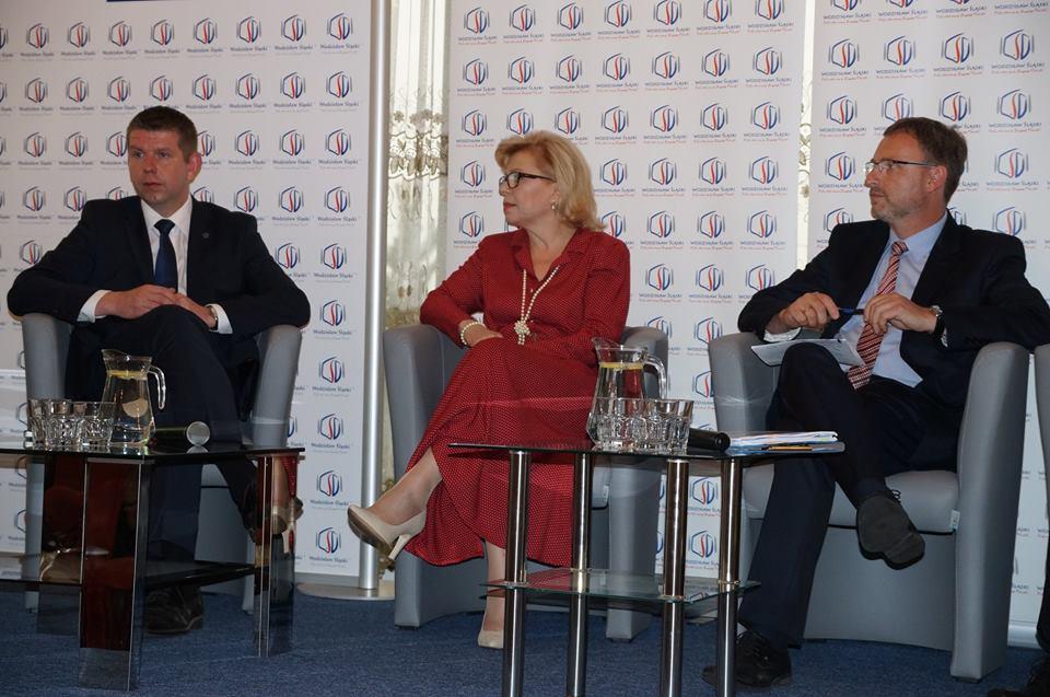 Europejska polityka na rzecz niskoemisyjnej gospodarki