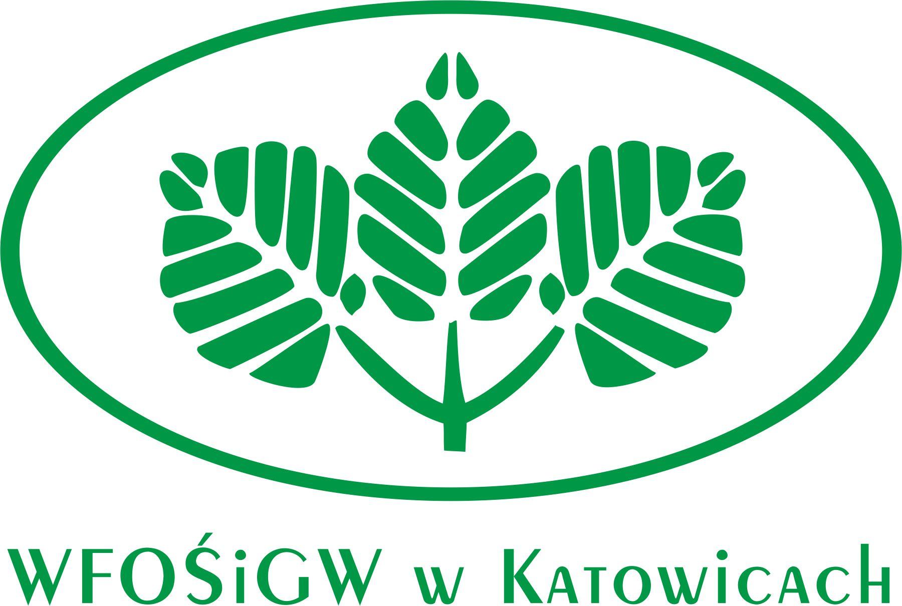WFOŚiGW w Katowicach