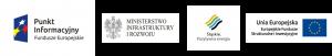 Lokalny Punkt Informacyjny w Rybniku zaprasza na cykl bezpłatnych spotkań i szkoleń.