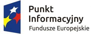 Lokalny Punkt Informacyjny Funduszy Europejskich