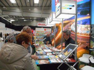 Oferta turystyczna śląskiego nagrodzona w Warszawie