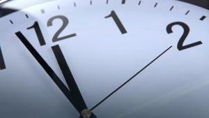 Zmiana godzin pracy Urzędu Gminy w Gaszowicach