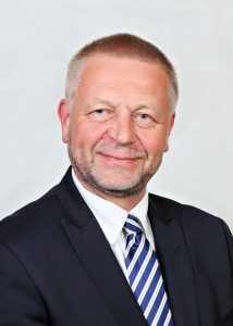 Damian Mrowiec