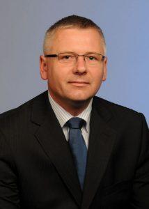 Grzegorz Niestrój