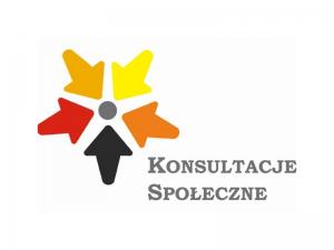 Konsultacje społeczne – Regulamin naboru wniosków OZE