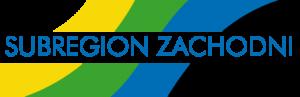 Związek Gmin i Powiatów Subregionu Zachodniego Województwa Ślaskiego