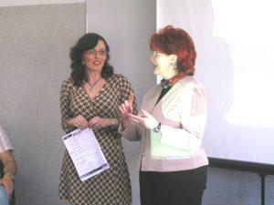 Szkolenie e-learningowe