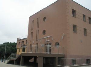 Rydułtowskie Centrum Kultury