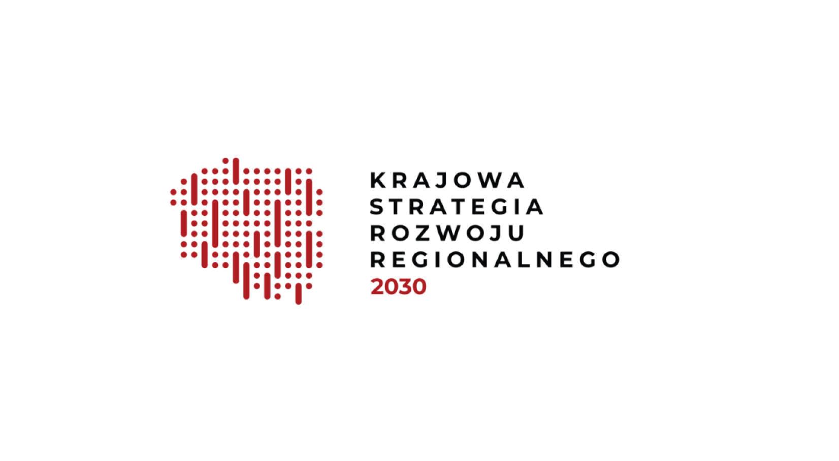 LOGO KSSR 2030