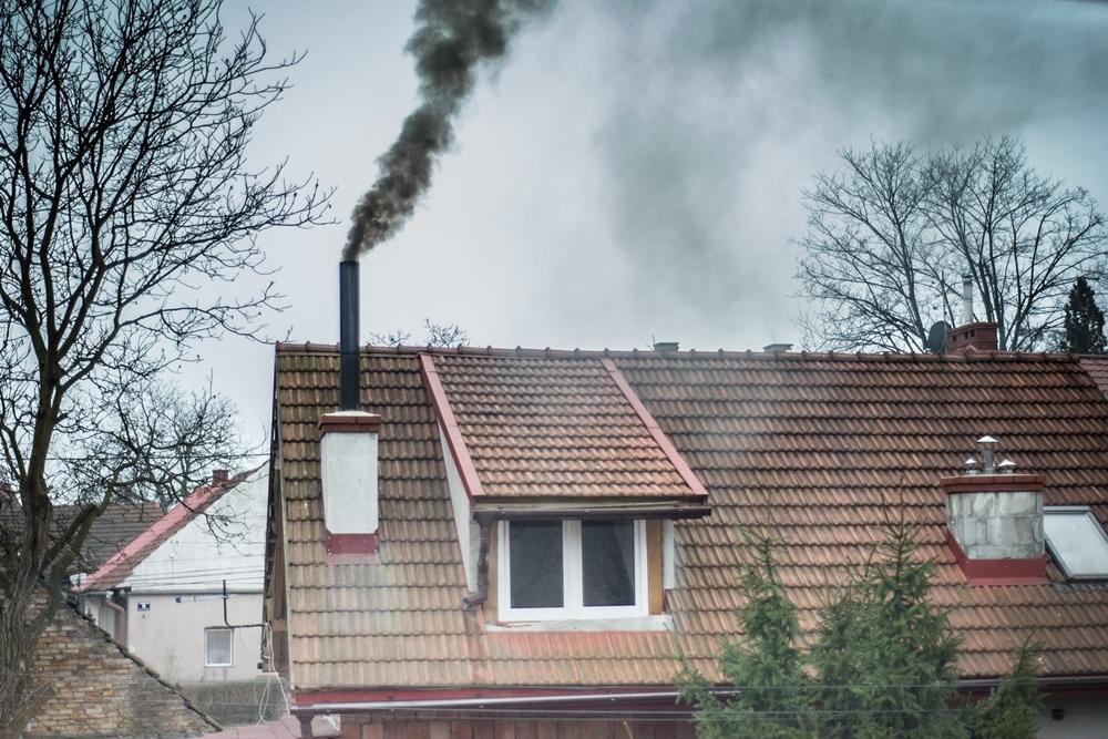 Niska emisja