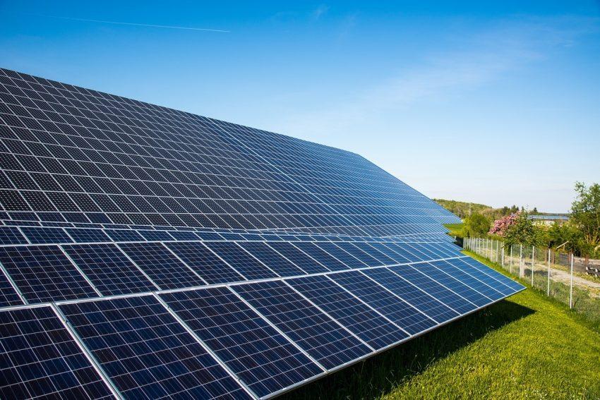 panele-solarne