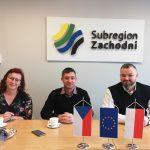 MS-Tourism w Rybniku i Rudach